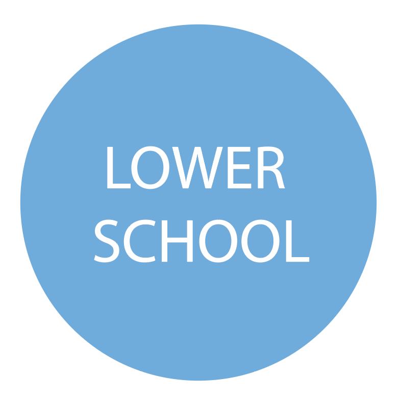The Episcopal School of Dallas | Best Private Schools in