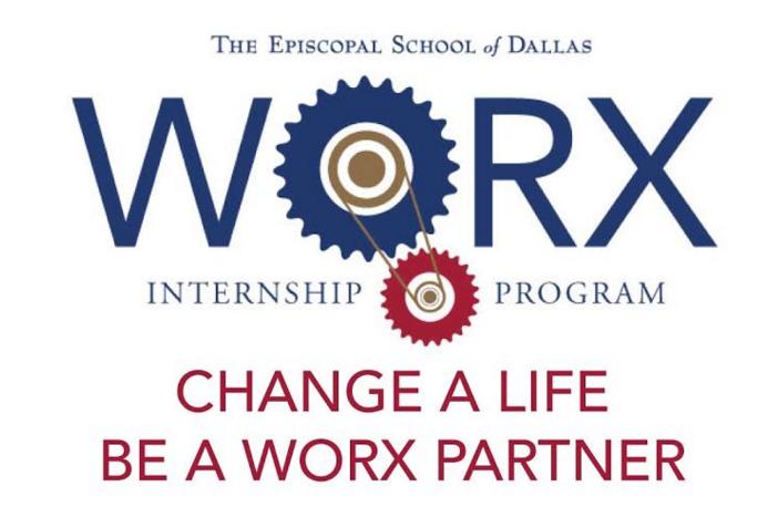 The Episcopal School Of Dallas Best Private Schools In Dallas